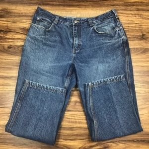 Duluth Trading Co Jeans size 37X28